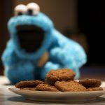 クッキーを削除しよう